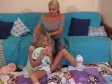 Diaper adult baby girl xLx