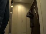 Teen Gets Brutally Raped By Elevator Maniac