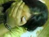 POTITA MUKTA MOROL BARI KURIL BISHWA ROAD DHAKA BANGLADESH 9