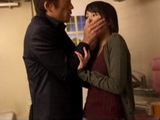 Japanese Girl Gets Molested In A Bus Then Followed Home By Stranger Where Fucked By Force