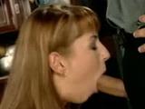 Monica  Bellini Lunna de Miel