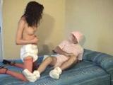 Diaper_Hookers 55
