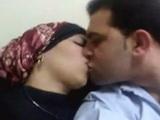 hijab egypt