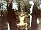 Punish novice nuns 5