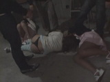 3 Kidnapped Girls Gets Mercilessly Raped By Gang Members