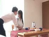 Immoral Female Teacher Fornication  Aida Nana 1