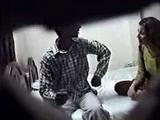 Indian Boy Secretly Taped Girlfriend