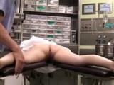 Chloroformed Nurse 4 Gets Raped By a Tehnician In a Hospital