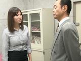 Double Crossed Milf Teacher Gangbanged In Classroom