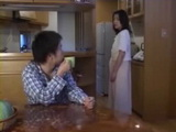 Japanese Movie 107 I Need my Boy for Sex Makiko Miyashita xLx