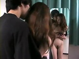 A Step Mom Everyday Loves a Young Guy Japanese Uncensored