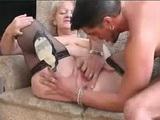 Ethel (63 years old)