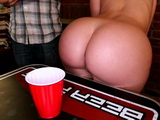 Bangbros College Sex Party