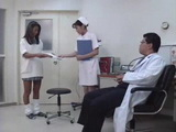 Japanese Movie 99 Examination Girls1 xLx
