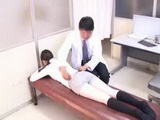Perverted Doctor paralyses Patients 4