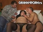 Mom Was Abused To Fuck With Her Husbands Guests