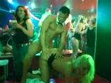 American Sex Party  Amateur