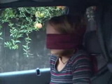 Kidnapped By Arabs Blindfolded And Taken To Abandoned Place