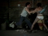 Rough Vintage Rape Compilation