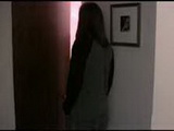 Naughty Stepbrother Spying On His Stepsis While She Masturbating In Her Room