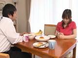 Home Alone With Stepmom Motoyama Takumi
