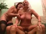 Nasty mature lesbians bisex