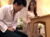 Japanese Girl Noticed A Boner In Friends Pants So She Asked Him To Take Of His Pants To Take A Closer Look