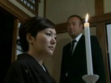 Brothers Widow Keiko Tachibana Gets Fucked After the Funeral