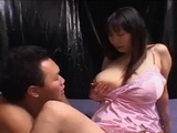 Lactating Big Titted Japanese Mom Getting Hard Fucked By Her Neighbor