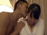 Busty Japanese Teen Fucked By Her Best Friend In A Hotel Room