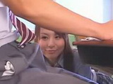 Jessica Kisaki Let Us Do It