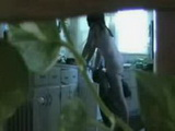 Wife Hided Cam And Caught Husband Cheating Her With Younger Girl