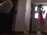 Brothers Drugged Their Maid With Love Potion To Fuck Her 1