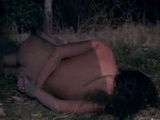 Poor Girl Gets Brutally Violated By So Called Friends In The Woods  Rape Fantasy