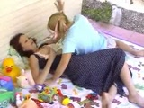 Diaper Adult Baby Girl 29
