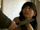 Woman Threatened With Knife Gets Raped Japanese Rape Fantasy